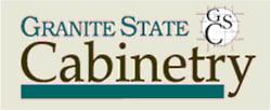 Granite State Cabinetry