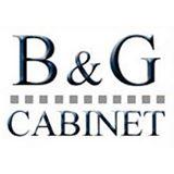B & G Cabinet
