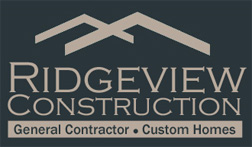 Ridgeview Construction