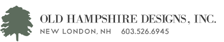 Old Hampshire Designs Inc.