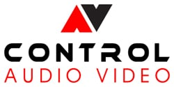 Control Audio Video