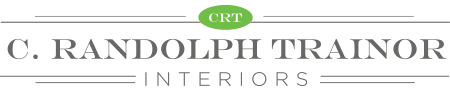 CRT Interiors