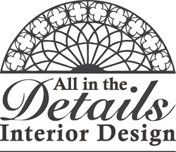 All in the Details Interior Design