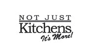 Not Just Kitchens