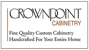 Crown Point Cabinetry