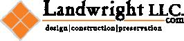 Landwright LLC