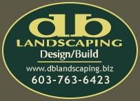db Landscaping