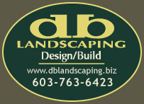 db Landscaping