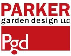 Parker Garden Design