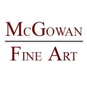 McGowan Fine Art
