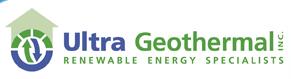 Ultra Geothermal