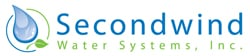 Secondwind Water Systems Inc.