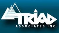 Triad Associates