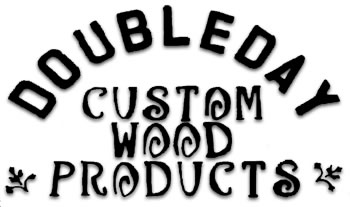 Doubleday Custom Wood Products