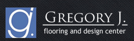 Gregory J. Fine Flooring & Design