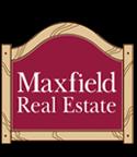 Maxfield Real Estate
