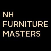 NH Furniture Masters