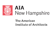 AIA NH