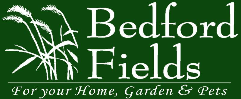 Bedford Fields Home & Garden Center