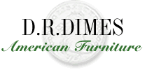 D.R. Dimes