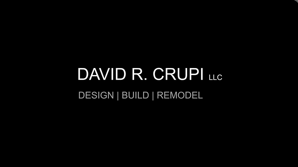 David R. Crupi LLC