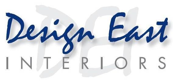 Design East Interiors, Inc.