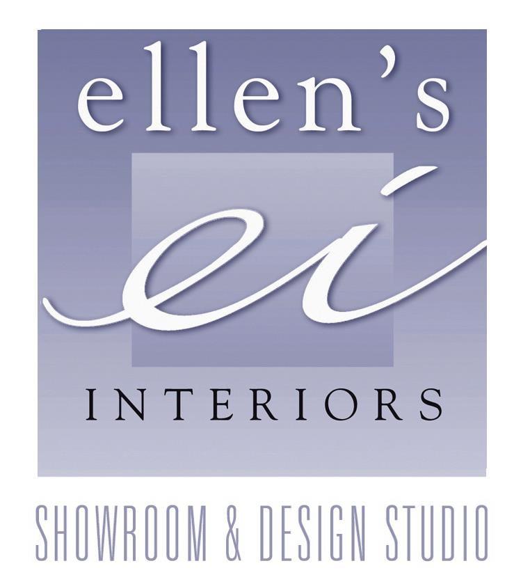 Ellen's Interiors