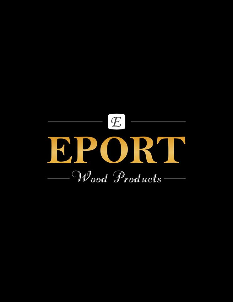 Eport Wood Products
