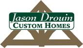 Jason Drouin Custom Homes