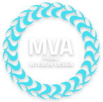 MVA Interior Design