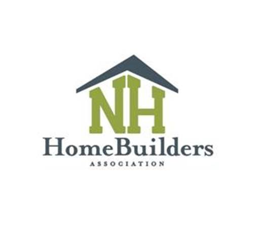 New Hampshire Home Builders Association