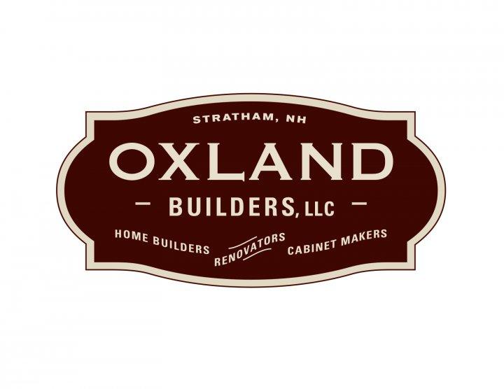 Oxland Builders, LLC