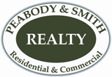 Peabody & Smith Realty
