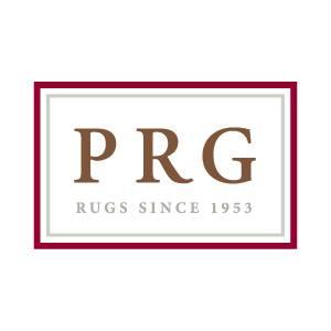 PRG Rugs