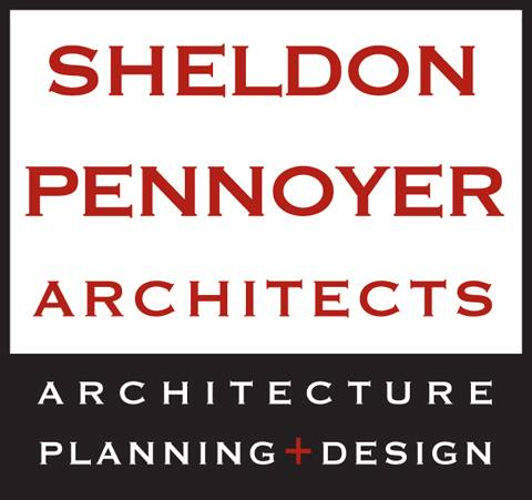 Sheldon Pennoyer Architects