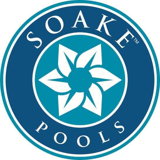Soake Pools