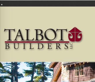 Talbot Builders LLC