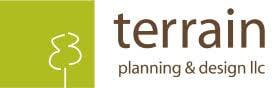 Terrain Planning & Design LLC