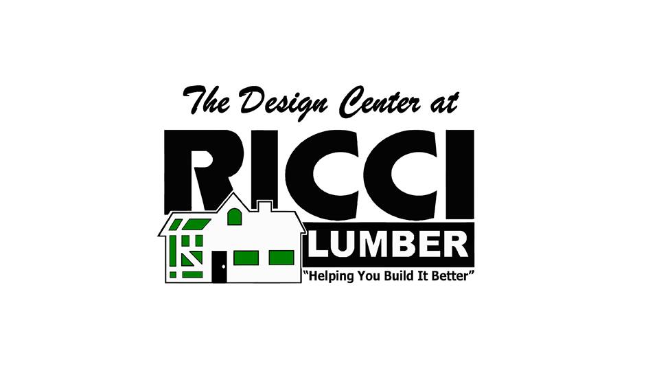 The Design Center at Ricci Lumber