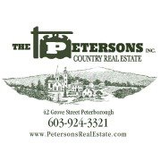 The Petersons, Inc.
