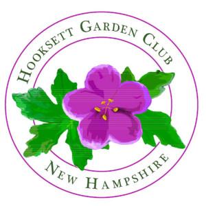 Hooksett Garden Club Annual Plant Sale @ R&R Public Wholesalers |  |  |