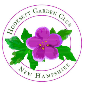 Hooksett Garden Club Spring Open House @ Hooksett Public Library |  |  |