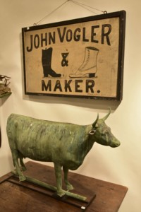 New Hampshire Antiques Show @ DoubleTree by Hilton | Manchester | New Hampshire | United States