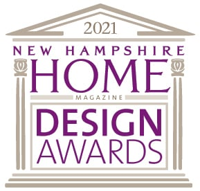 Nhhome Design Awards 2021 Fill