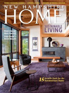 Home Cover 0321