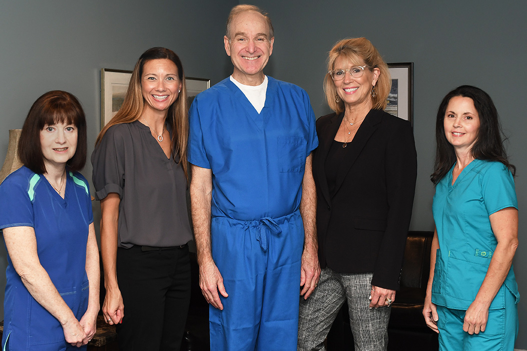 Southern New Hampshire Endodontics