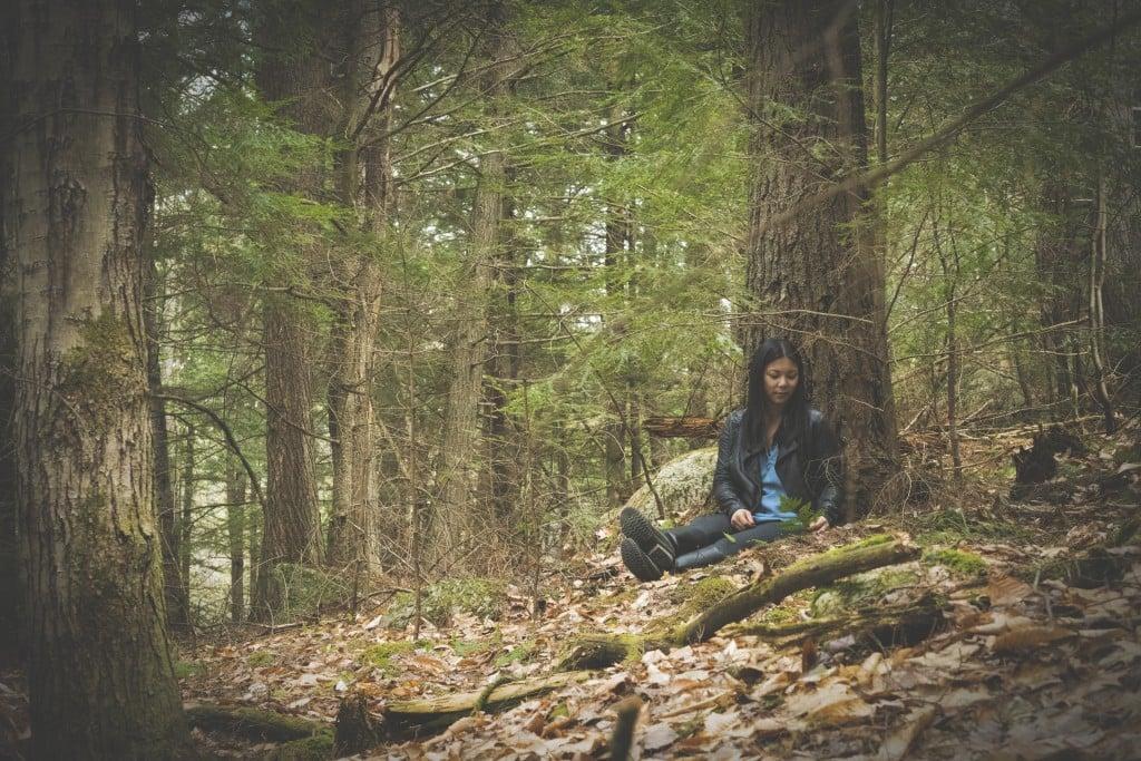 Woods1b