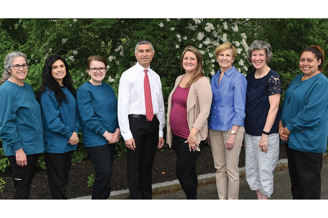Goffstown Dental Associates
