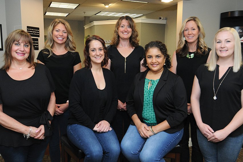 Granite Family Dentistry