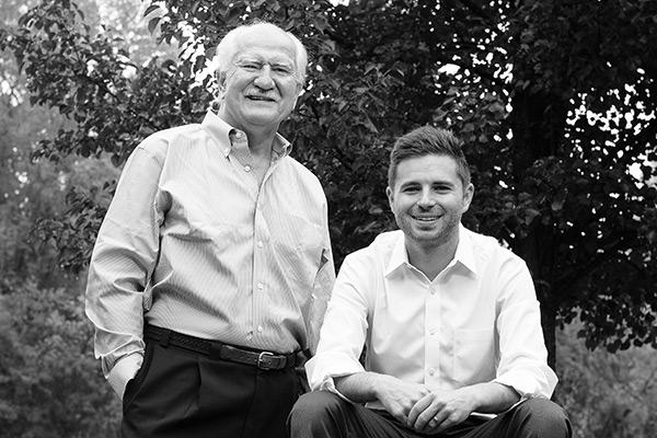 Mehan & Johnson Orthodontics